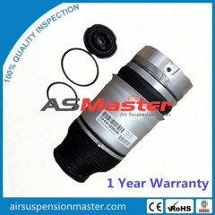 Audi Q7 air suspension air spring rear,4L0616503,7L5616503F,7L6616503B,7L8616503