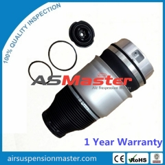 Audi Q7 air suspension repair kits air spring front right,7L6616040E,7L6616040D,