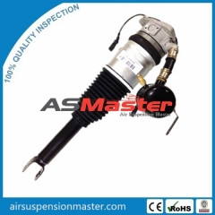 Audi A8 D3 4E NEW air suspension strut rear right. 4E0616002N; 4E0616002F; 4E061