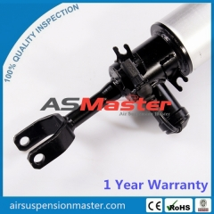 Audi A6 4F C6 air suspension strut front left,4F0616039,4F0616039S,4F0616039AA