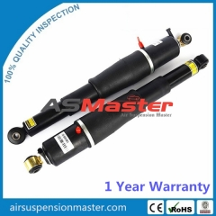 Chevrolet Suburban, Avalanche ,Tahoe rear air suspension shock absorber,25979391