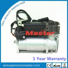 VW Phaeton new air suspension compressor,3D0616005P,3D0616005M,3D0616005K