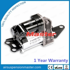 BMW 5 E61 air suspension compressor,37106793778,37206792885,37106777827,371067