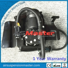 Air Suspension Compressor for Oldsmobile Silhouette 1997-2004, 15147082, 1521951