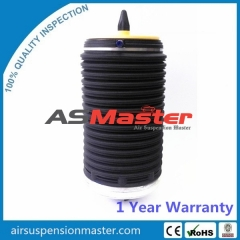 Audi A7 Sportback 2010 Air Spring rear right,4G0616002K,4G0616002R,4G0616002T