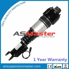 NEW Mercedes E-Class W211 air suspension strut front right,A2113206013, A2113205