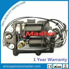 Air Suspension Compressor for Cadillac CTS 2008-2009,88957190, 15228009