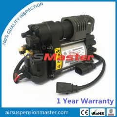 New Porsche Cayenne II 92A air suspension compressor 2011-2015,95835890100,95835