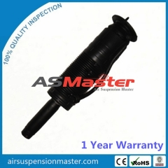 ABC Shock Absorber for Mercedes CL-Class C215 Front Left,A2203208313,A2203200338