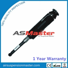 Mercedes CL-Class C215 ABC hydraulic shock absorber rear left 2203201738,A220320