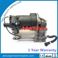 Brand New BMW X5 E70 air suspension compressor,37206859714,37226775479,372067899