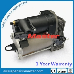 Brand New Mercedes W164 ML air suspension compressor,1643201204,1643200304,1643200504