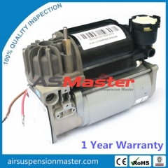 BMW 7er E65 new air suspension compressor,37226787616,37226778773
