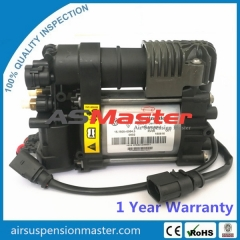 VW Touareg NF II  2010 air suspension compressor,7P0698007,7P0698007A,7P0698007B