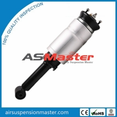Front Land Rover Discovery 4 NEW air suspension strut,RNB501580,RNB501620,RNB501